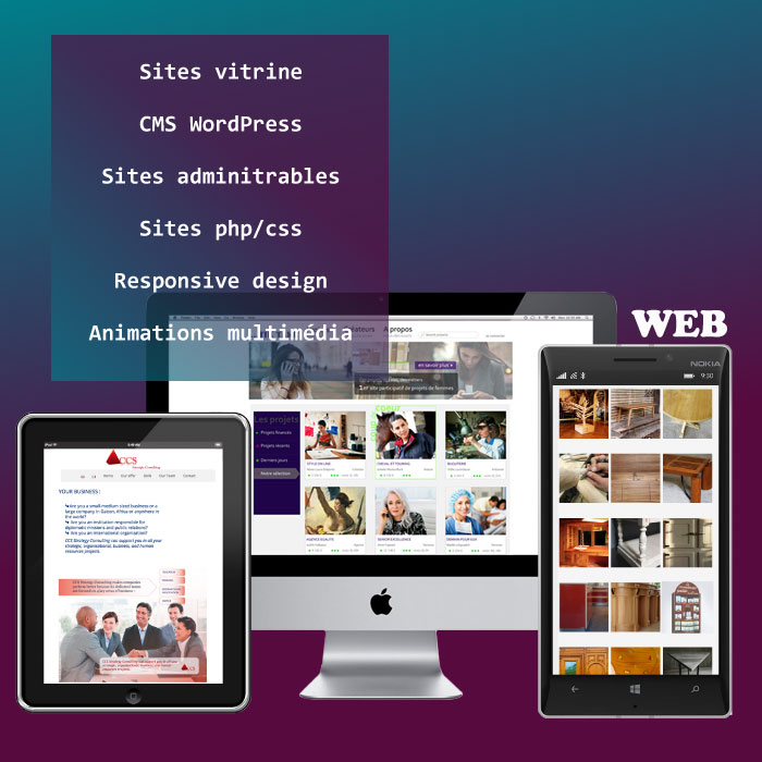 competences-wordpress-site-internet