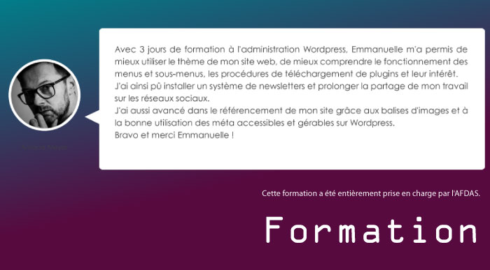 formation-wordpress-blois-tours