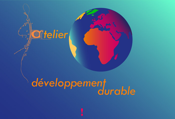 atelier-developpement-durab