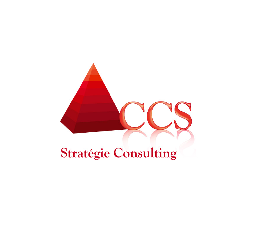 logo-entreprise-consulting