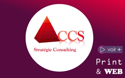 strategie-consulting-site-internet